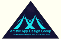 Artistic App Design Group Inc.